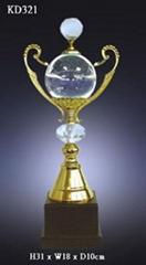 水晶紀念品  Souvenir & Gift
