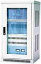 JSY2000-06鑫光数字程控交换机