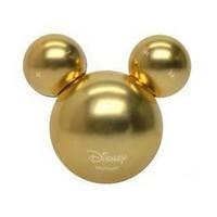 Mickey Mouse MP3 player
