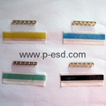 SMT Clip & Splice / Splice Tape with Clip