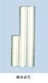 線繞濾芯 1