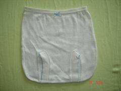 BB 内裤