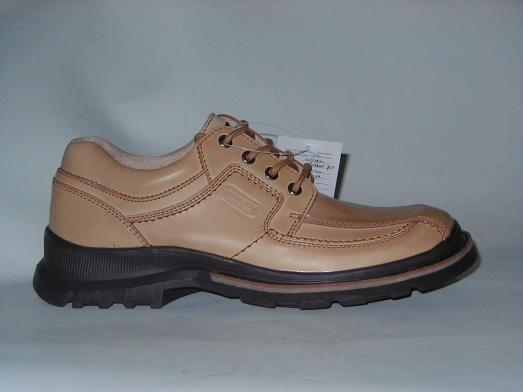 2013 High quality men safety shoes, View safety shoes, ANKOS