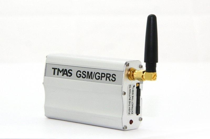 a low cost gsm gprs based A satellite based service developed and provided by united  cost effective gps-gprs based object tracking system  for this reason, low cost gsm/gprs is one of the best possible communication.