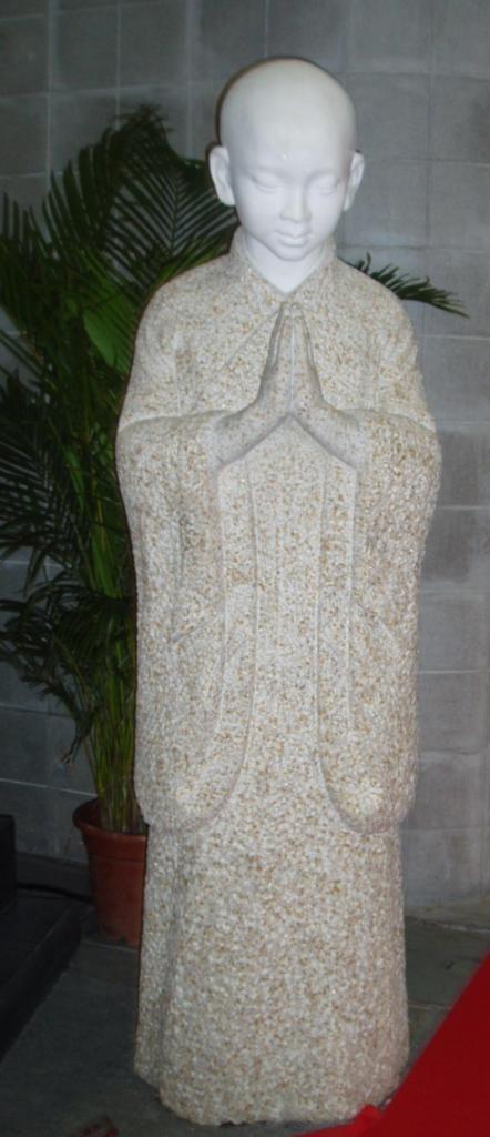 石刻涼亭樓閣牌坊雕像浮雕 5