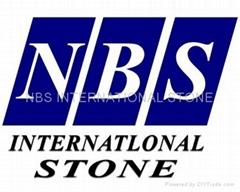 NBS STONE CO,.LTD