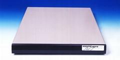 桌面型防震平台