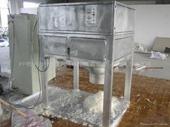 玻璃纖維切斷機