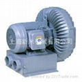 HITACHI HIGH PRESSURE BLOWER
