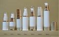 Cosmetics Packaging 2