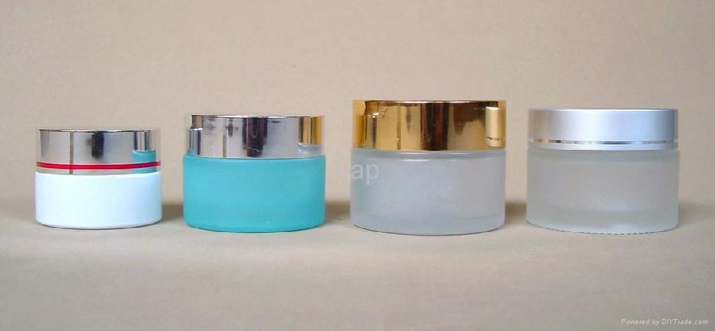 Cosmetics Packaging 4