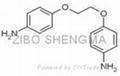4,4'-二氨基二苯氧基乙烷 1