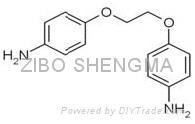 4,4'-二氨基二苯氧基乙烷