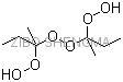 Methylethyl ketone peroxide