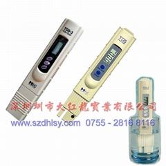 供应TDS水质检测仪