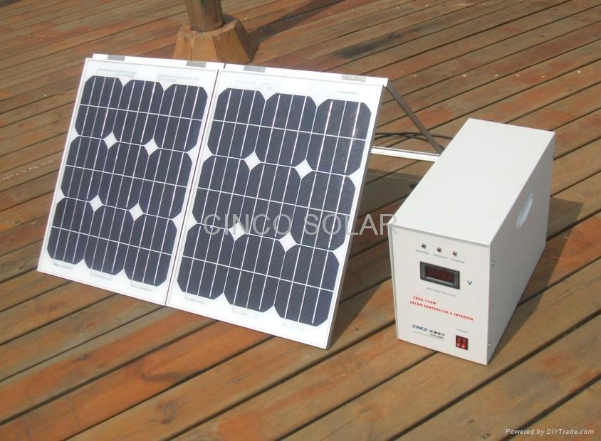 solar power system pictures. solar power system pictures.