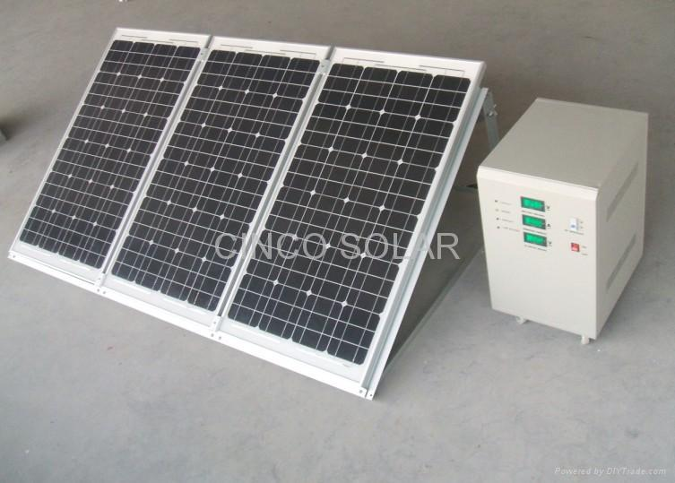 solar power system pictures. solar power system.