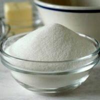 醋酸去氫表雄酮