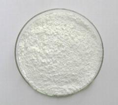 17α-羥基黃體酮醋酸酯