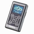 MP3-晶彩 1
