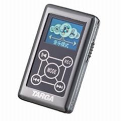 MP3-晶彩