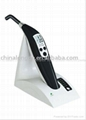 DB685 PE LED Curing Light