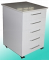 Dental cabinet AM-01