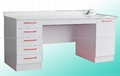 Dental cabinet AM-02
