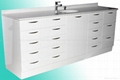 Dental cabinet AM-03