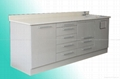 Dental cabinet AM-04