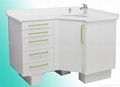 Dental cabinet AM-07