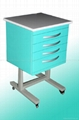 Dental cabinet AM-11