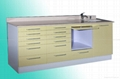 Dental cabinet AM-14