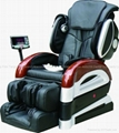 K007-1 Massage Chair
