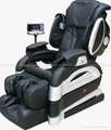 K007-2 Massage Chair