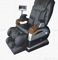 K007-3 Massage Chair