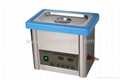 Clean-02 Ultrasonic Cleaner