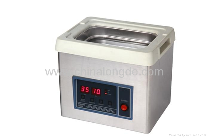 Clean-05 Ultrasonic Cleaner
