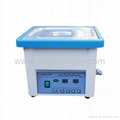Clean-01 Ultrasonic Cleaner