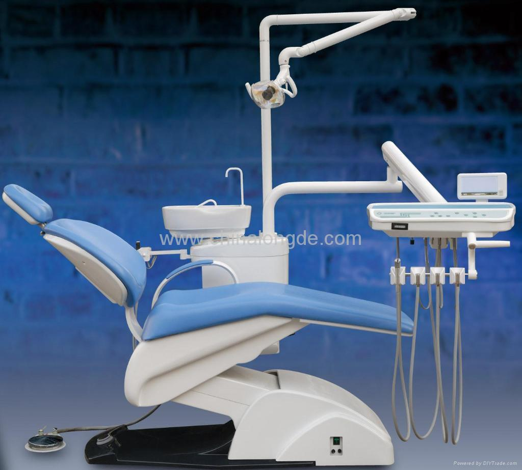 AM2060A Dental Unit