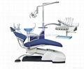 AM9000 Dental Unit