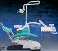 AM8900CH Dental Unit