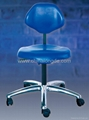 SV039 Dental Stool