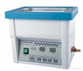 Clean-03 Ultrasonic Cleaner