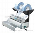 Seal 100 Sealing Machine