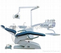 V200 Dental Unit