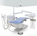 AM6018 Dental Unit