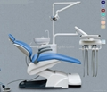 AM2060AN Dental Unit