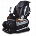 S002 Massage Chair