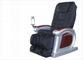 C005 Massage Chair